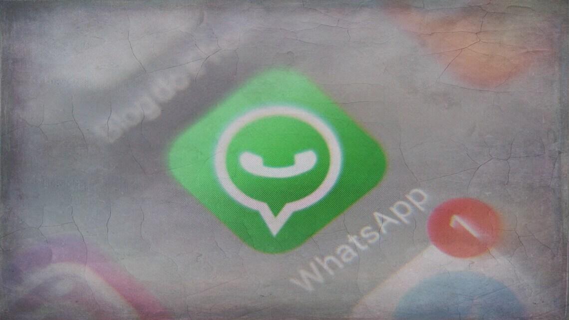 Photo of Golpe no WhatsApp tem participação de funcionários de operadoras