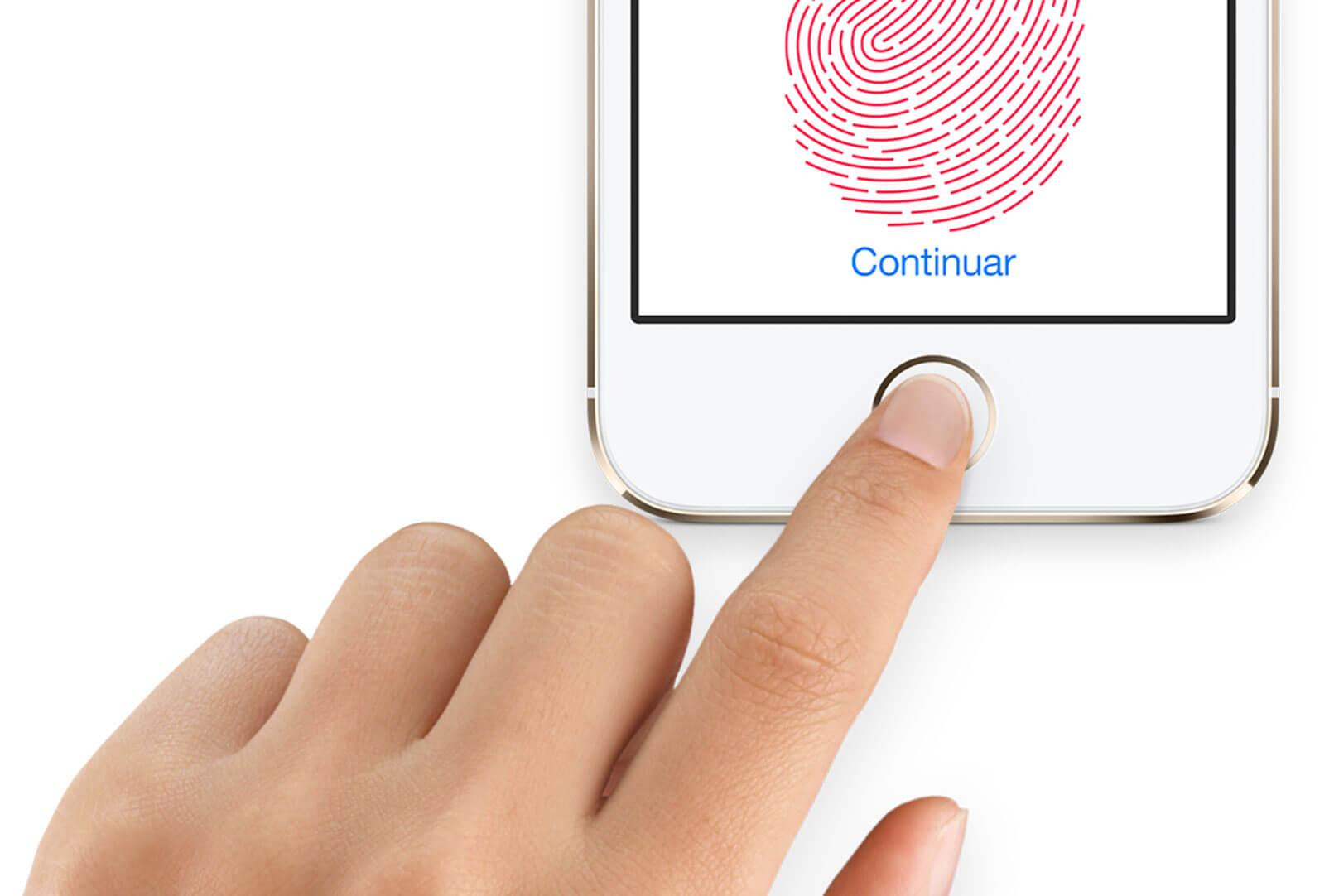 Photo of Conheça 5 truques para aproveitar melhor o Touch ID no iPhone ou iPad
