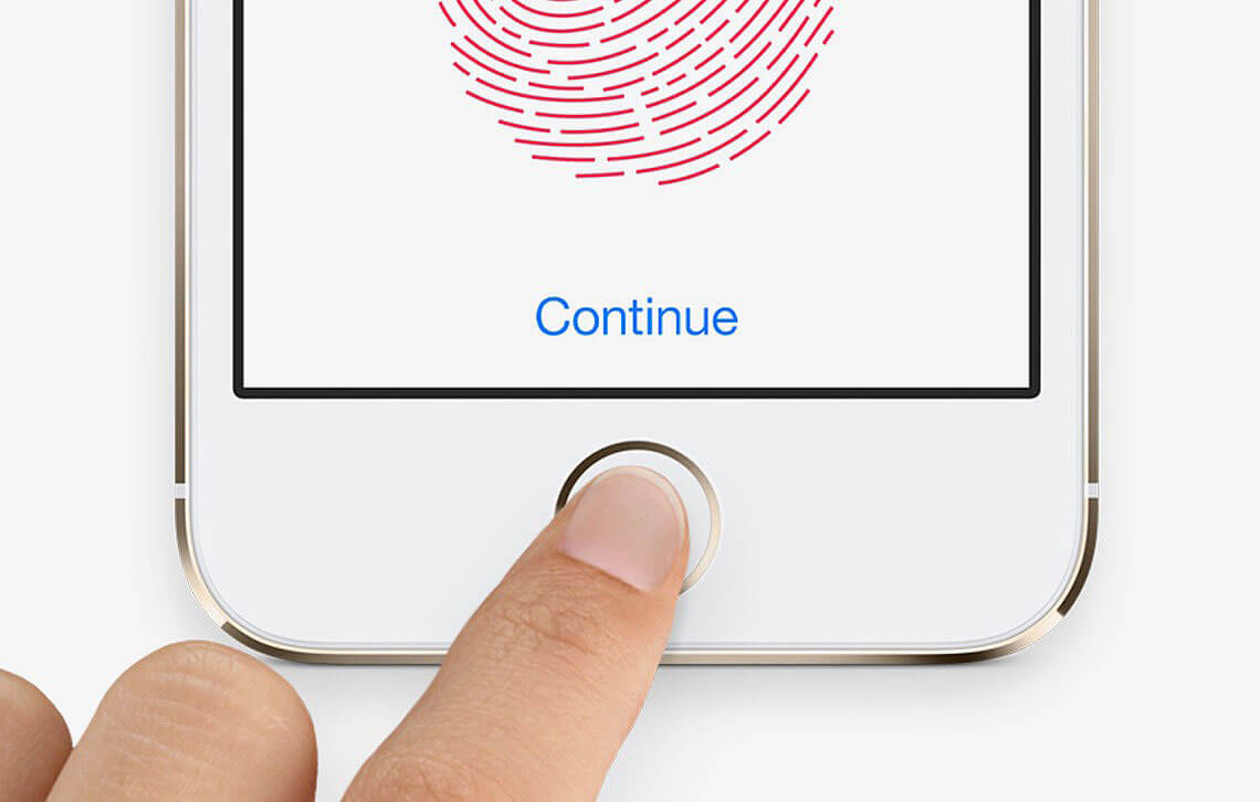 Photo of [opinião] É muito improvável que a Apple elimine o Touch ID do iPhone