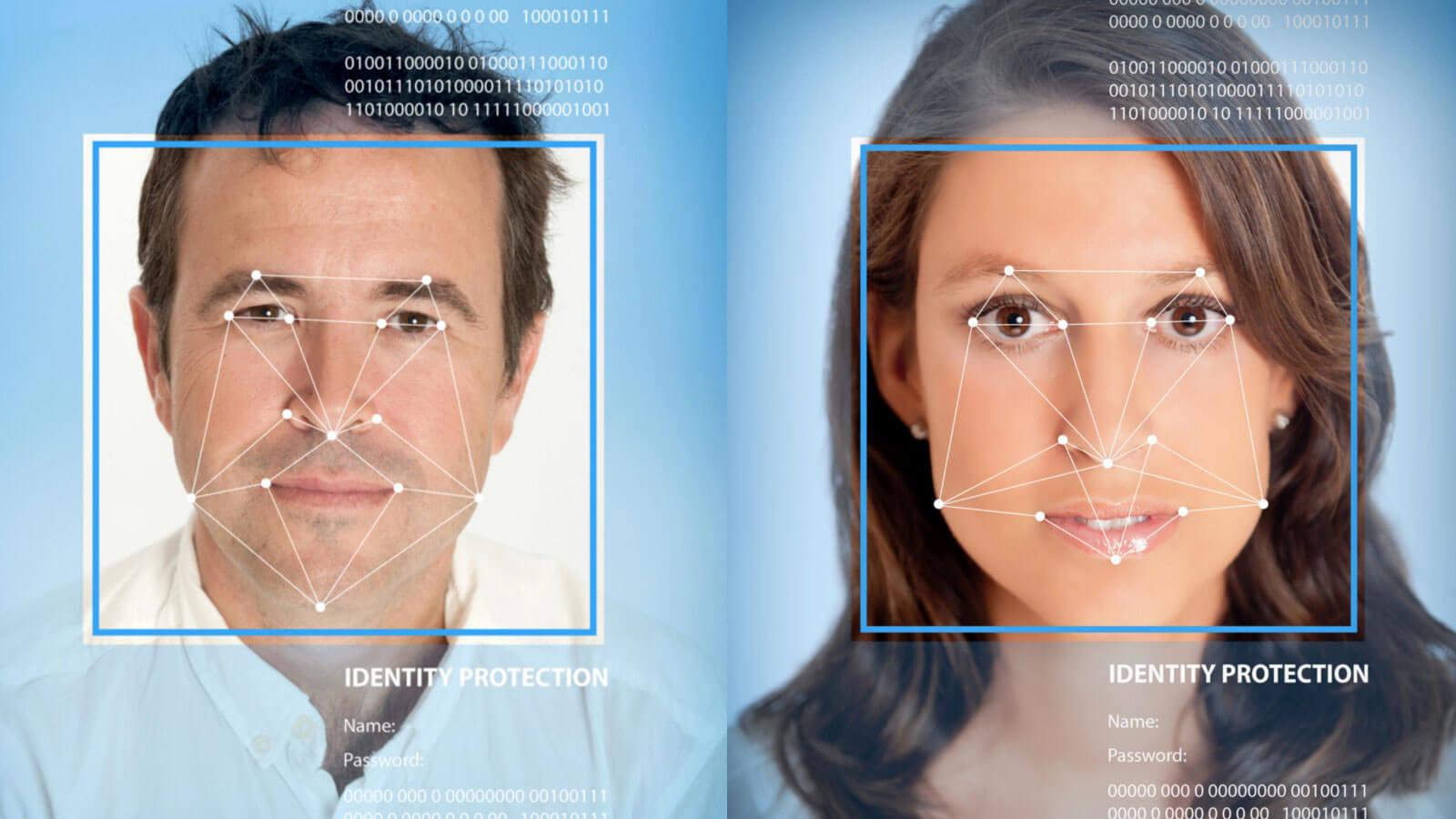 Photo of Algumas descobertas sobre o futuro reconhecimento facial do iPhone