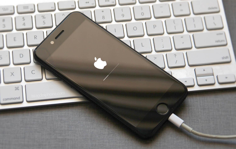 Photo of Aprenda como fazer uma instalação limpa do iOS e melhorar a performance do seu iPhone ou iPad
