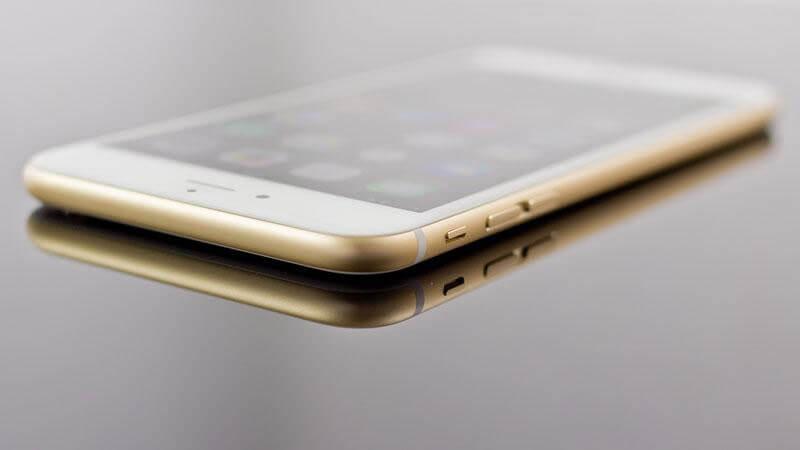 Photo of Algumas operadoras da Ásia estão relançando o iPhone 6, versão 2017