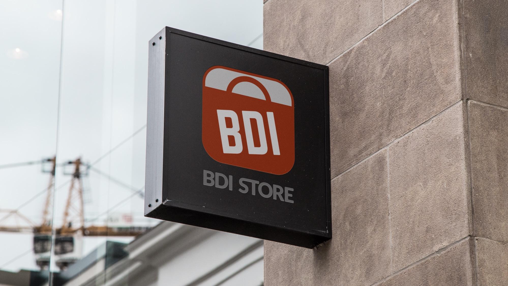 Photo of BDI Store abre suas primeiras lojas físicas em 5 capitais brasileiras