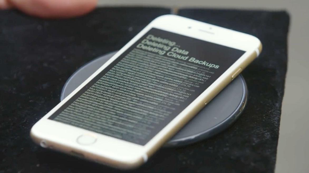 Photo of Comercial realça a importância de não deixar suas fotos somente no iPhone