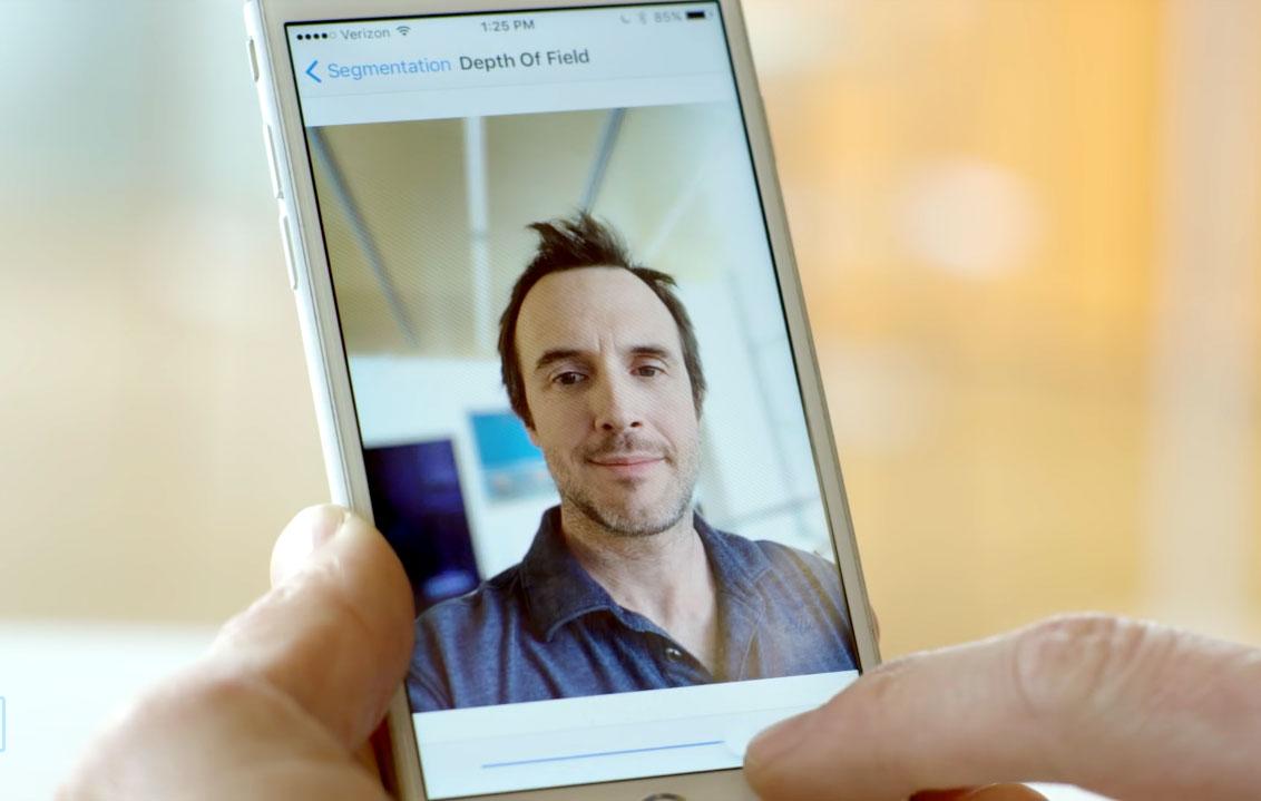 Photo of Adobe está investindo em uma tecnologia que irá melhorar suas selfies