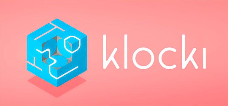 """Photo of """"klocki"""" é o Aplicativo Grátis da Semana oferecido pela Apple"""