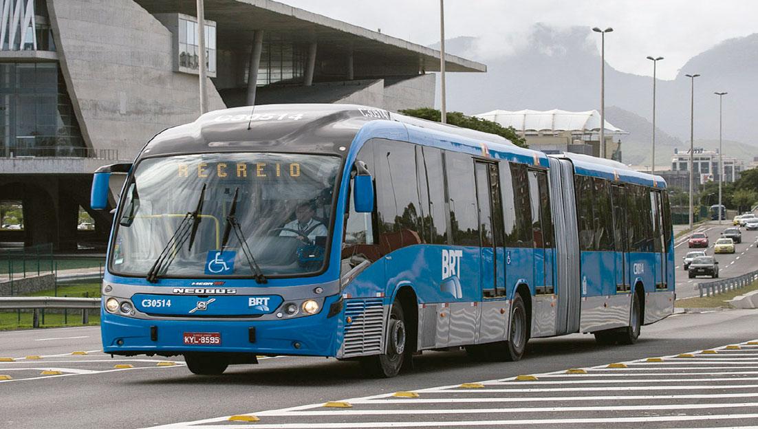 desbloquear iphone por bus