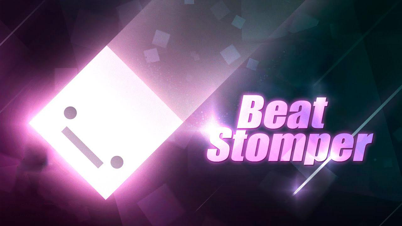 Photo of Beat Stomper é o Aplicativo Grátis da Semana oferecido pela Apple