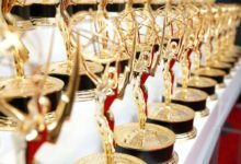 Photo of Apple ganha um Emmy por implementar a Siri na Apple TV
