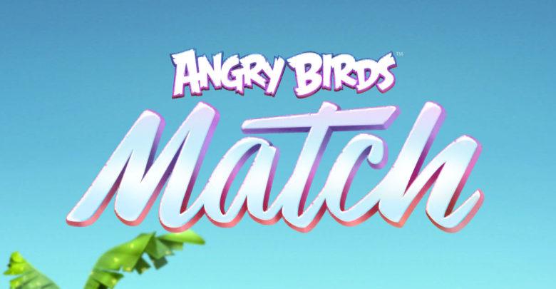 Photo of Angry Birds se transforma em jogo no estilo Candy Crush
