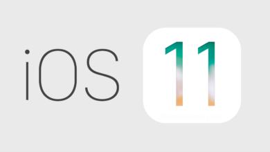 Photo of Conheça as novidades do iOS 11