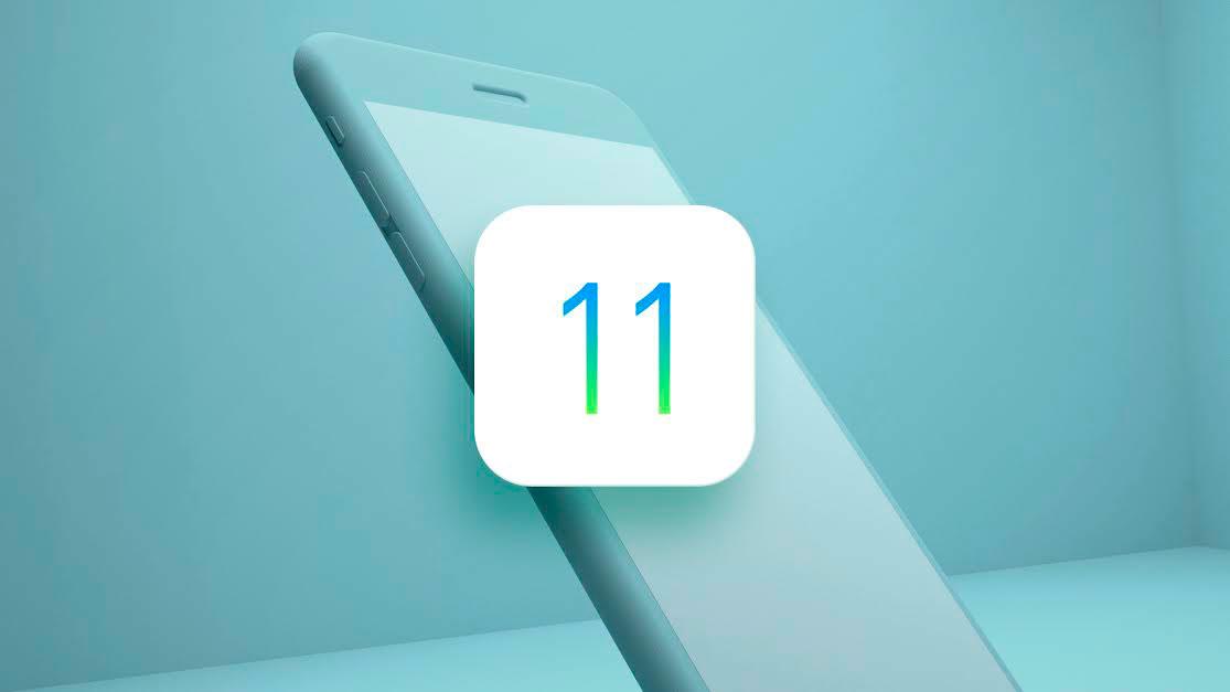 Photo of Aprenda a desenvolver aplicativos para o iOS 11 sem sair de casa