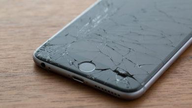 Photo of Como acionar a garantia de seu produto Apple e saber a autorizada mais próxima de você