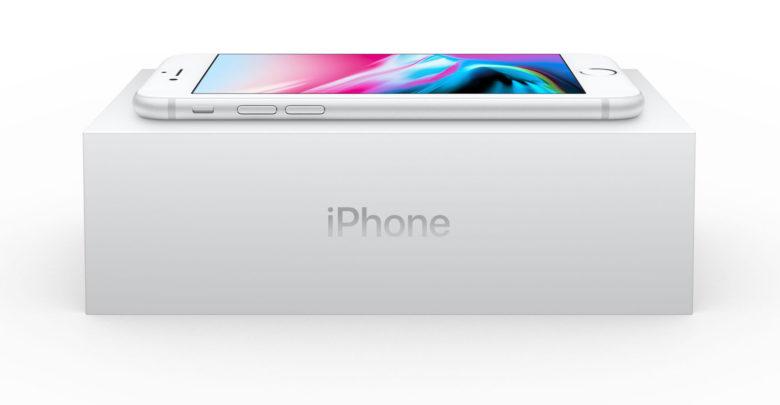 Photo of Veja a tabela oficial de preços do iPhone 8 no Brasil