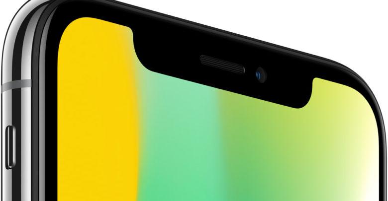 Photo of Apple anuncia três novos modelos de iPhones: 8, 8 Plus e X (dez)