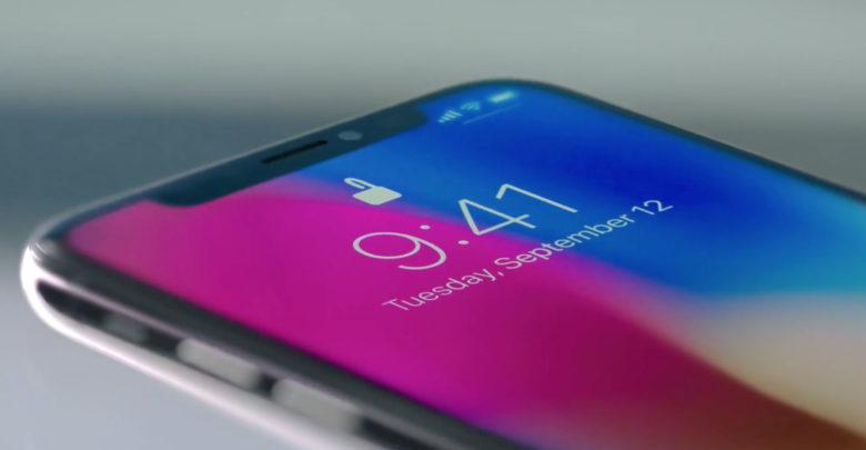 Photo of Bateria do iPhone X terá maior capacidade que a do iPhone 8 Plus