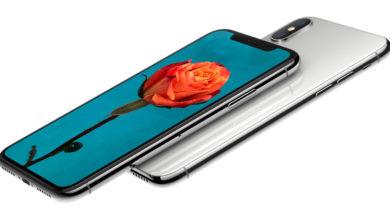 Photo of Perguntas e respostas sobre os iPhones X, 8 e 8 Plus