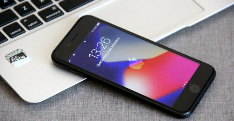 Photo of Baixe no seu iPhone e iPad os wallpapers do evento especial da Apple