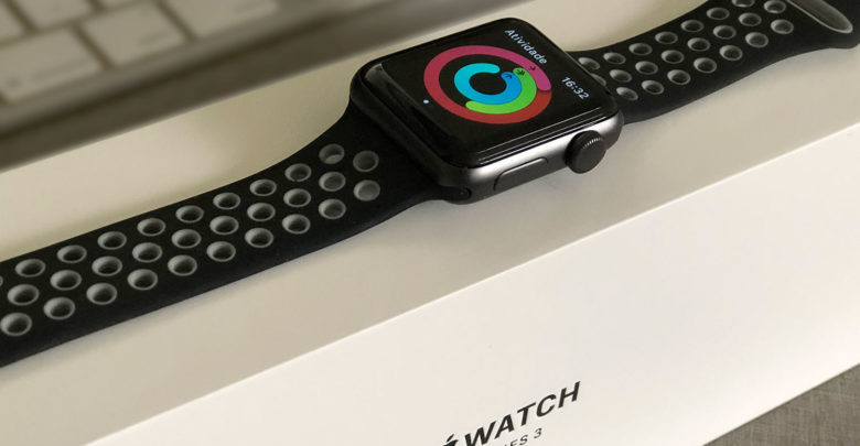Photo of [review] Testamos o novo Apple Watch Series 3