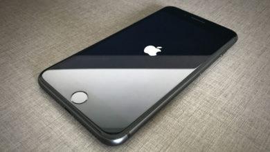 Photo of O que é a assinatura do iOS e porque não é possível voltar para uma versão anterior do sistema no iPhone
