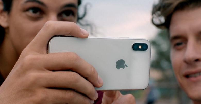 Photo of As 10 primeiras coisas que você deve experimentar no seu novo iPhone XR, XS ou X