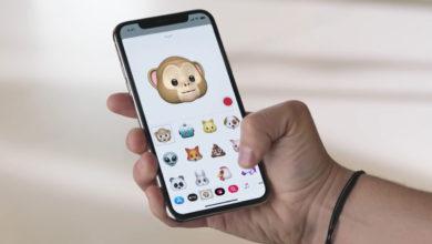 Photo of Karaokê com emojis animados vira sensação nas redes sociais