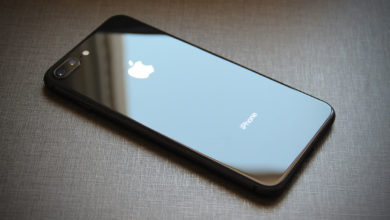 Photo of Review do iPhone 8: o poder de um X no corpo de um 7