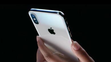 Photo of Estoques do iPhone X aos poucos começam a se normalizar