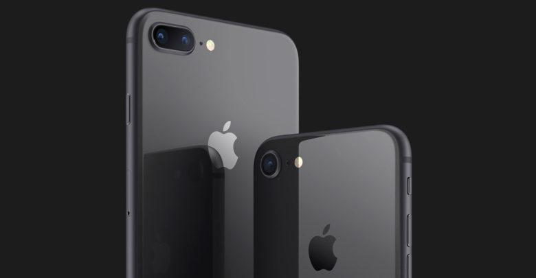 25a356e042 Aproveite a Black Friday para garantir descontos e promoções em produtos  Apple » Blog do iPhone