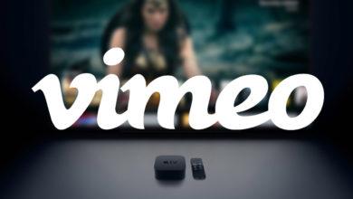 Photo of Vimeo ganha suporte a HDR e formato HEVC em vídeos