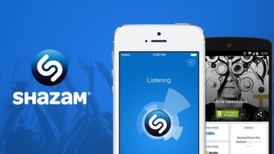 Photo of Apple irá eliminar os anúncios do aplicativo Shazam no iPhone e Android