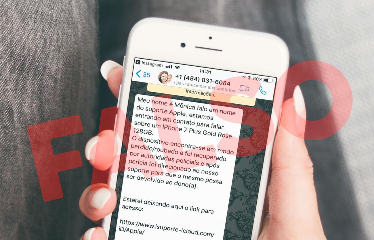b133542e8 Uma das maiores preocupações de usuários de iPhone no Brasil é a  probabilidade do aparelho ser roubado, justamente por ser bastante  procurado e ter um preço ...