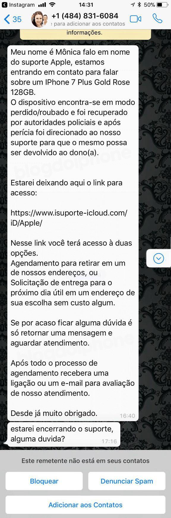 ec8b590829233 As tentativas criativas dos ladrões que roubam iPhones no Brasil ...