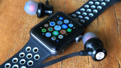 Photo of Como emparelhar fones de ouvido bluetooth no Apple Watch