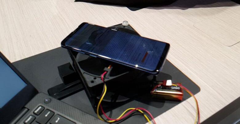 Photo of Testes mostram que iPhones X, 8 e 7 são ainda mais rápidos que o recém lançado Galaxy S9