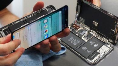 Photo of Documentário sobre iFixIt mostra a corrida para ser o primeiro a desmontar o iPhone