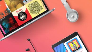 Photo of Apple presenteia um fone Beats nos últimos dias da promoção Volta às Aulas