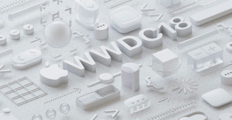 Photo of Apple anuncia data da WWDC 2018: de 4 a 8 de junho