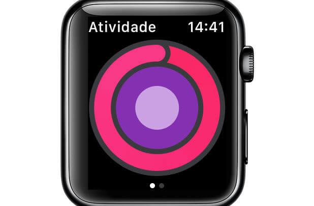 Photo of Usuários do Apple Watch terão desafio no Dia Internacional da Mulher
