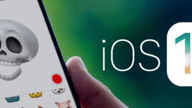 Photo of O que há de novo no iOS 11.3