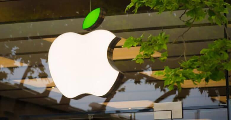 Photo of Apple comemora o Dia da Terra destacando seus esforços ecológicos