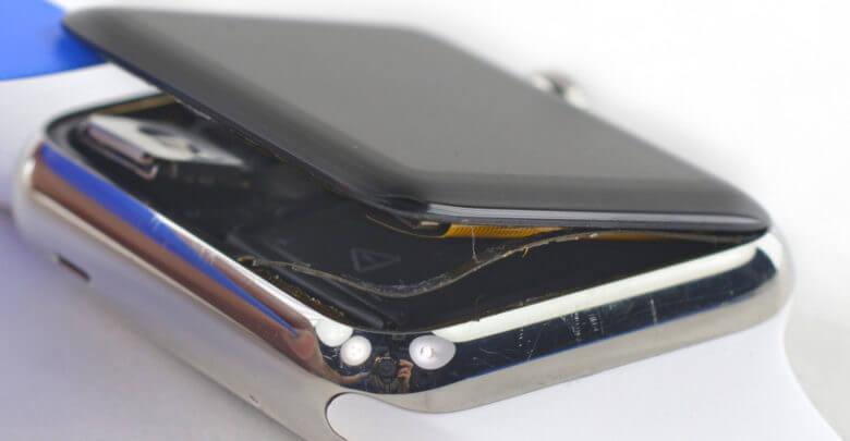 Photo of Alguns Apple Watch Series 2 terão reparo gratuito mesmo após a garantia normal