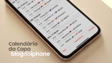 Photo of Assine nosso calendário da Copa América e da Copa do Mundo de Futebol Feminino