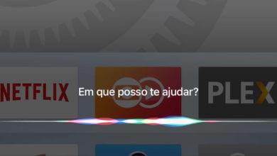 Photo of Apple TV ganha Siri em Português. Veja detalhes de como funciona