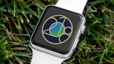 Photo of Usuários de Apple Watch terão desafio do Dia da Terra no próximo domingo