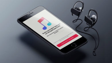 Photo of Apple Music agora oferece funcionalidade de busca por letra das músicas em mais 7 países