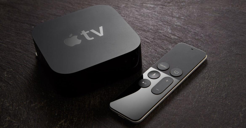 10 dicas práticas para quem usa a Apple TV