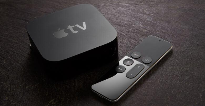 Photo of 10 dicas práticas para quem usa a Apple TV