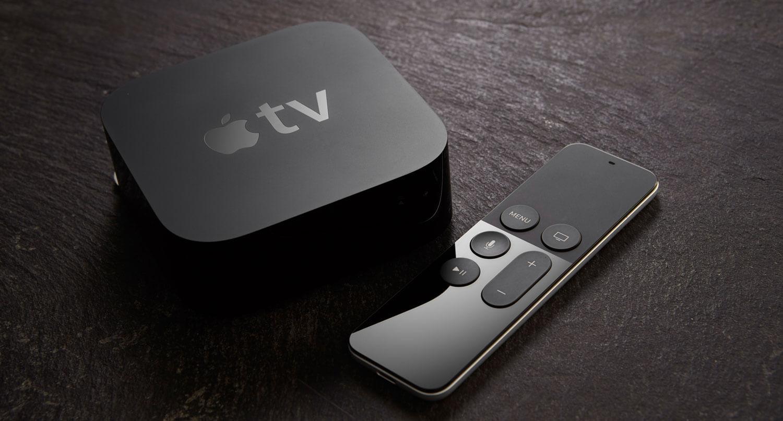 10 dicas práticas para quem usa a Apple TV » Blog do iPhone
