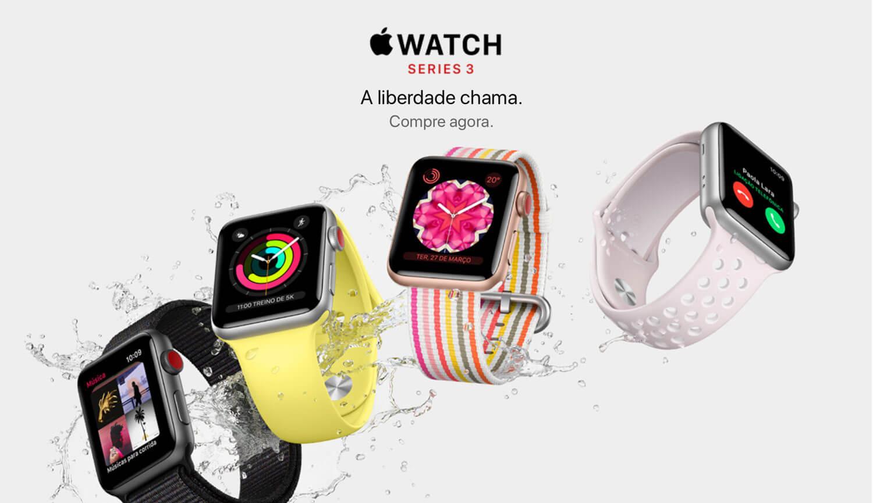 c740c1702ed Como usar o Apple Watch GPS+Cellular no Brasil através da operadora Claro »  Blog do iPhone
